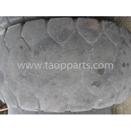 BRIDGESTONE Radial tyres 23.5 R25 · (SKU: 1847)