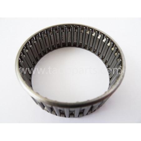 Komatsu Bearing CA0028015 for WB97R · (SKU: 1850)