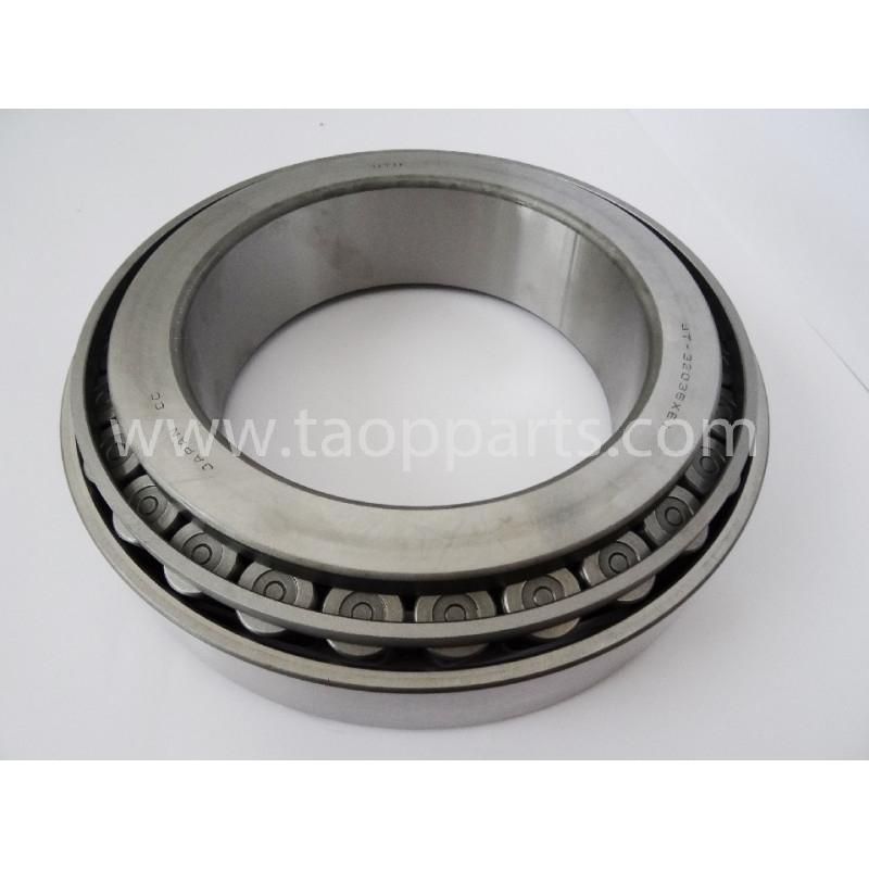 Komatsu Bearing 568-22-11960 for HD785-7 · (SKU: 1855)