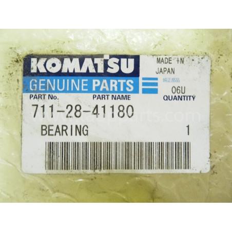 Rodamiento Komatsu 711-28-41180 para HD785-5 · (SKU: 1857)