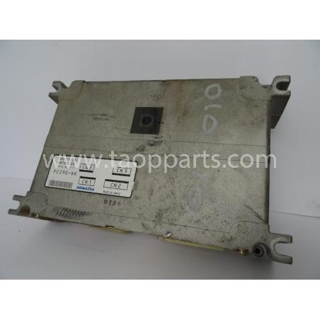 Komatsu Controller 7834-21-7000 for PC290-6 · (SKU: 1867)