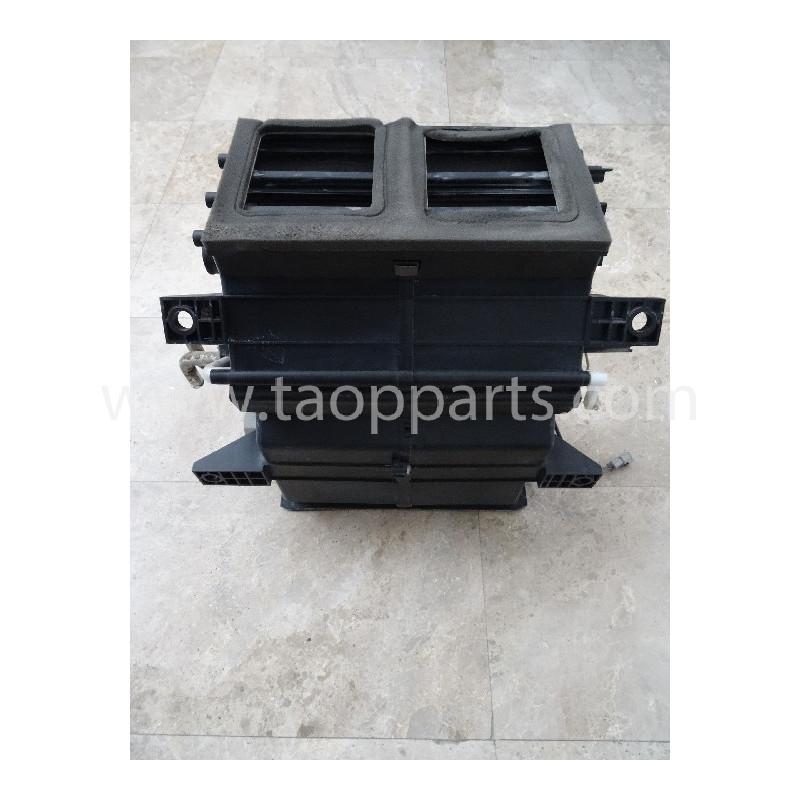 Ensemble ventilation Komatsu 423-07-31533 pour WA380-6 · (SKU: 1880)