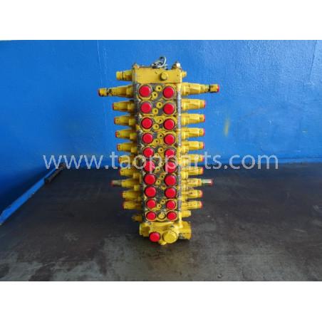 Komatsu Main valve 723-2A-10701 for PW110 · (SKU: 1877)
