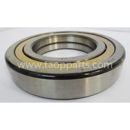 Komatsu Axle bearing 425-22-11831 for WA500-3 · (SKU: 1892)