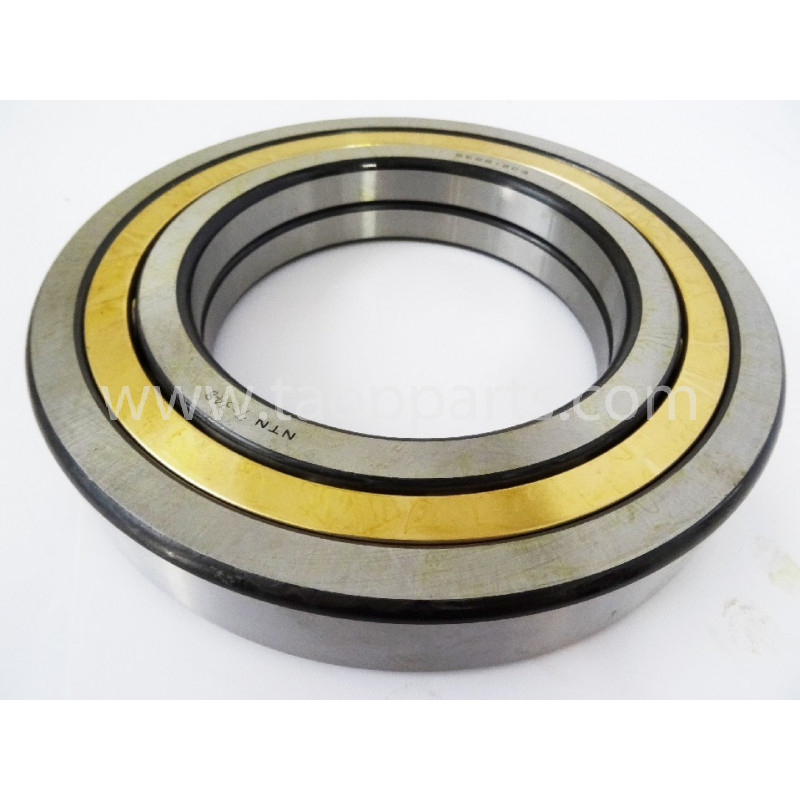 Komatsu Bearing 708-27-12740 for PC1000 · (SKU: 1895)