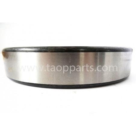 Komatsu Axle bearing 425-15-29430 for WA500-3 · (SKU: 1911)