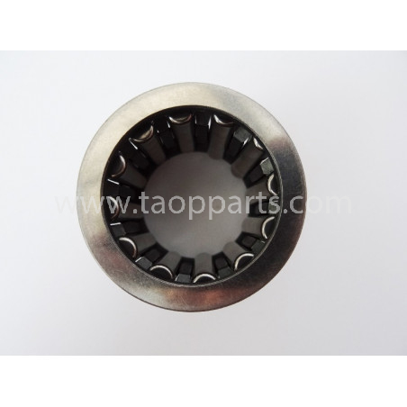 Komatsu Bearing 22U-26-21320 for PC1250 · (SKU: 1910)