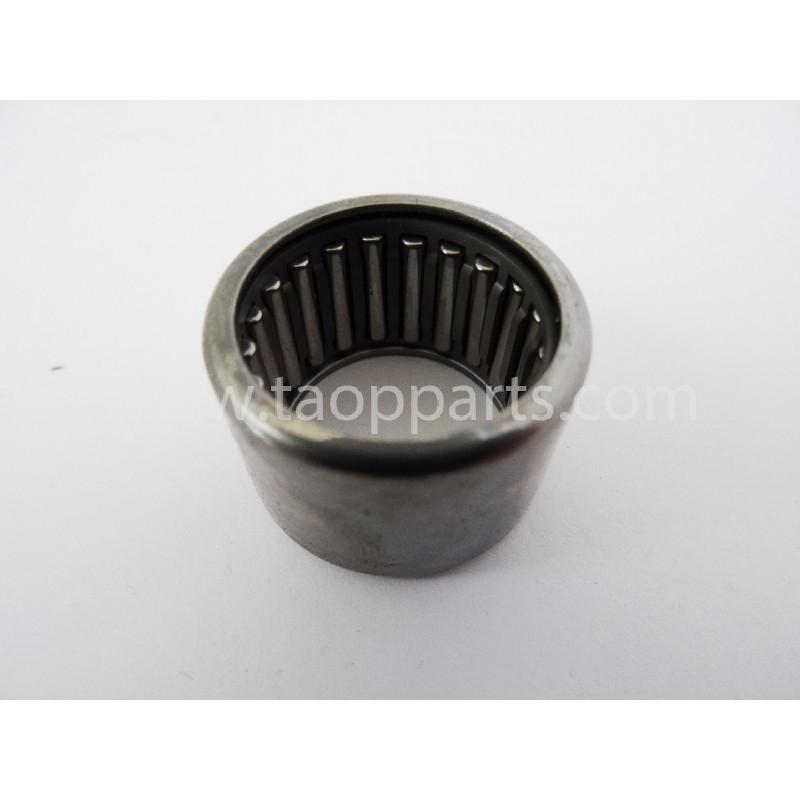 Rulment Komatsu 06120-01612 pentru HD465-5 · (SKU: 1907)