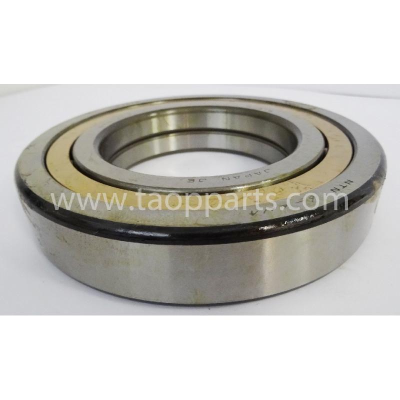 Rulment Komatsu 566-54-12212 pentru HD320-2 · (SKU: 1902)