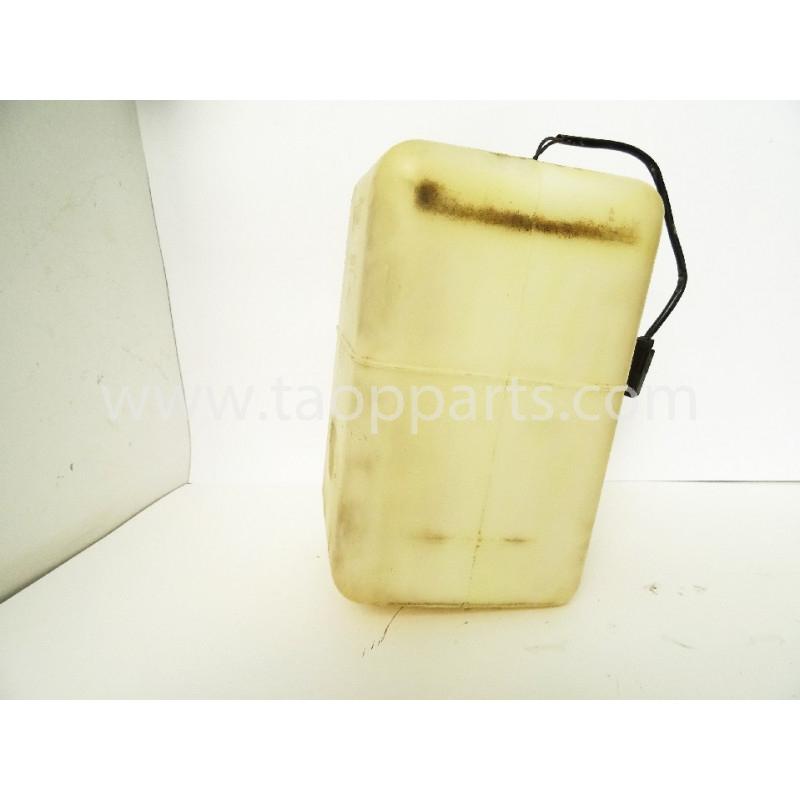 Botella de expansion Komatsu 20Y-06-15240 para PC290-6 · (SKU: 1921)
