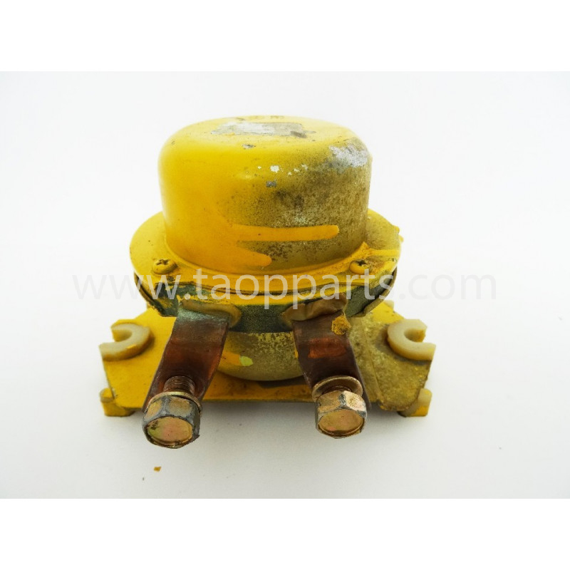 Komatsu Relay 08088-30000 for PC290-6 · (SKU: 1922)
