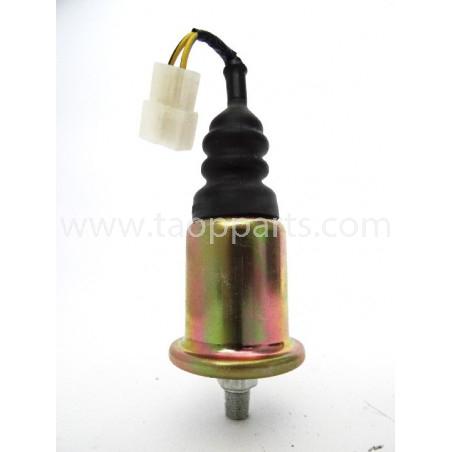 Komatsu Sensor 232-06-52461 for WA450-1 · (SKU: 1954)