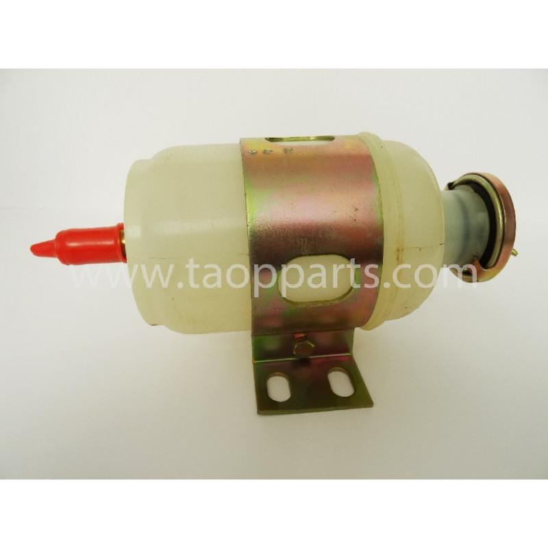 Senzor Komatsu 567-35-41500 pentru HD325-5 · (SKU: 1967)
