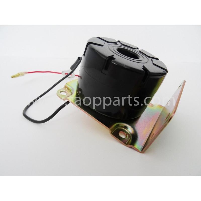 Avvisatori acustici Komatsu 427-06-11310 del HD325-6 · (SKU: 1982)
