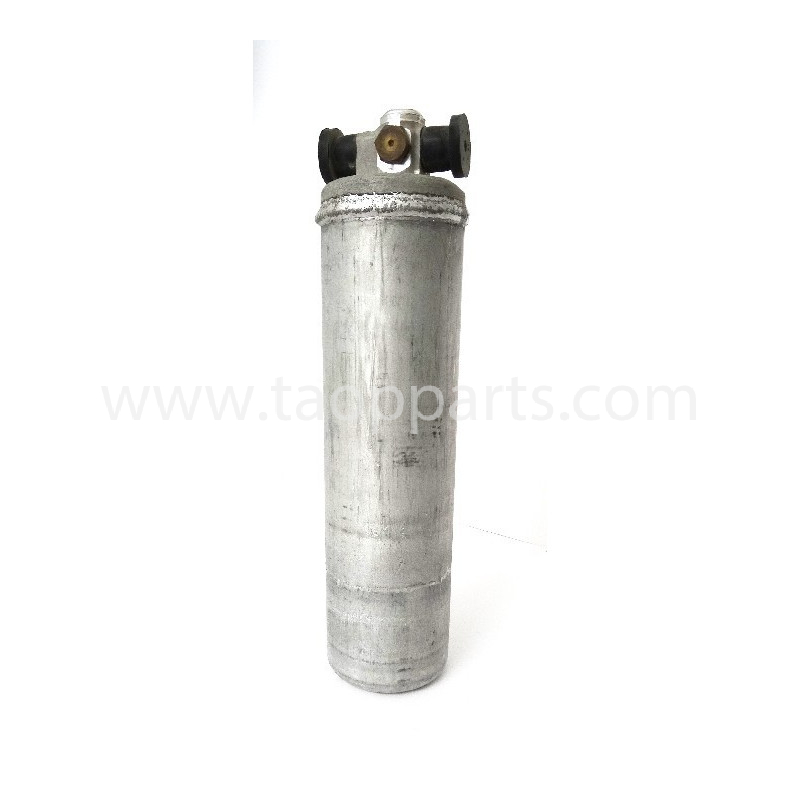 Komatsu Filter housing 423-T43-1410 for PC450-6 · (SKU: 1983)