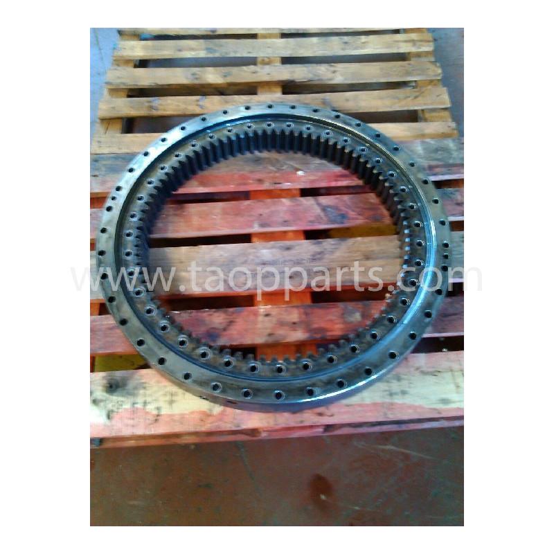 Corona Komatsu 226-25-11100 de Excavadora de neumáticos PW110 · (SKU: 2056)