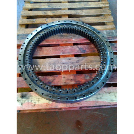 Komatsu Swing circle 226-25-11100 for PW110 · (SKU: 2056)
