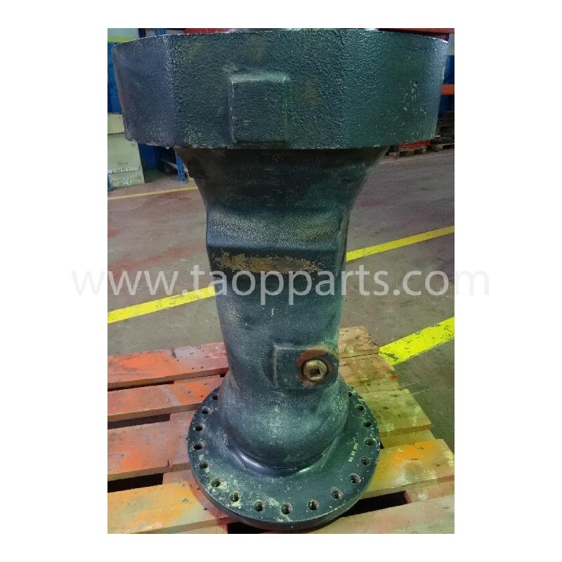 Cap ax roti Komatsu 421-23-33970 pentru WA480-5 · (SKU: 2087)