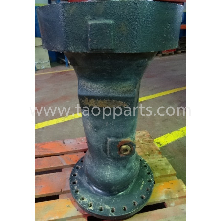 Komatsu Housing 421-23-33970 for WA480-5 · (SKU: 2087)