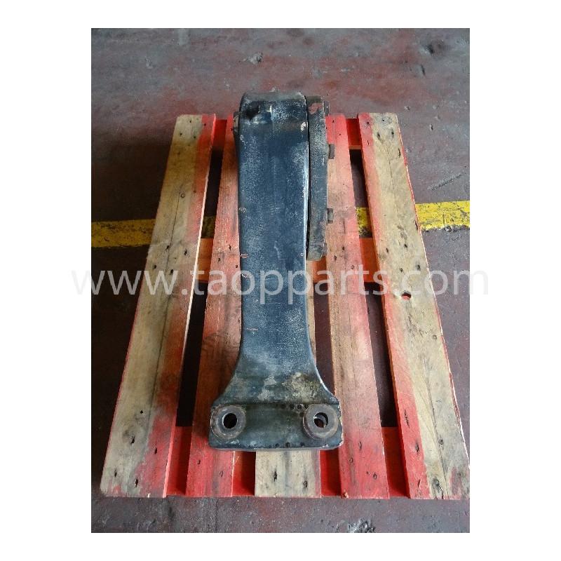 Soporte oscilante usado 421-46-37110 para Pala cargadora de neumáticos Komatsu · (SKU: 2096)