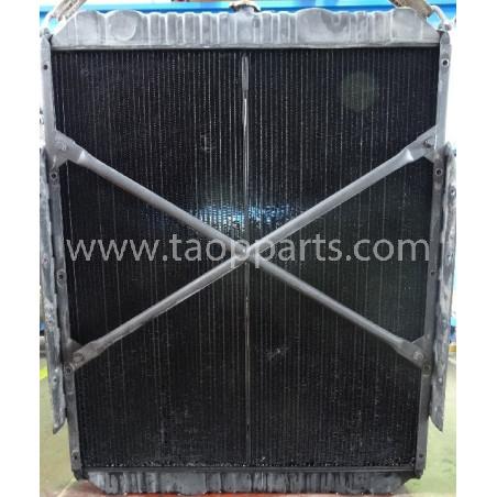 Komatsu Radiator 421-03-31115 for WA470-5 · (SKU: 2112)