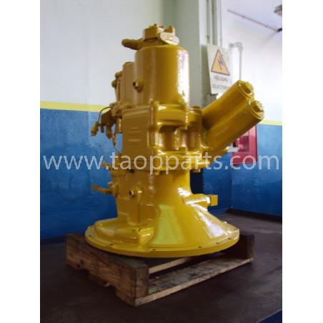 Pompa idraulica Komatsu...