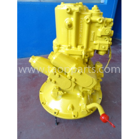 Komatsu Pump 708-2H-00130 for PC340-6 · (SKU: 2125)