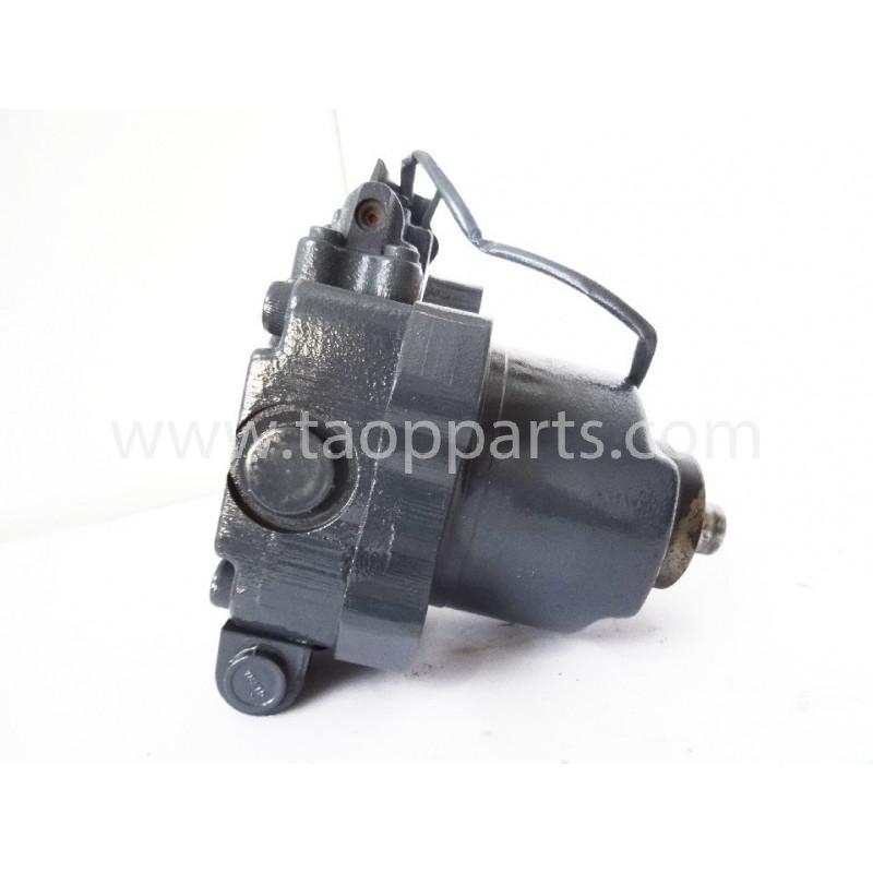 Motor hidraulico Komatsu 708-7S-00310 para WA470-5 · (SKU: 2115)