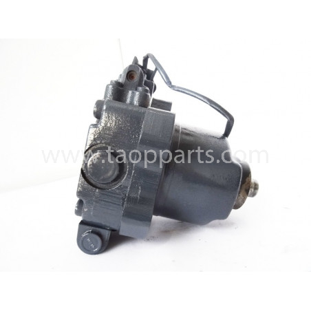 Komatsu Hydraulic engine 708-7S-00310 for WA470-5 · (SKU: 2115)