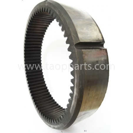 Komatsu Crown gear 423-22-32543 for WA380-6 · (SKU: 2133)