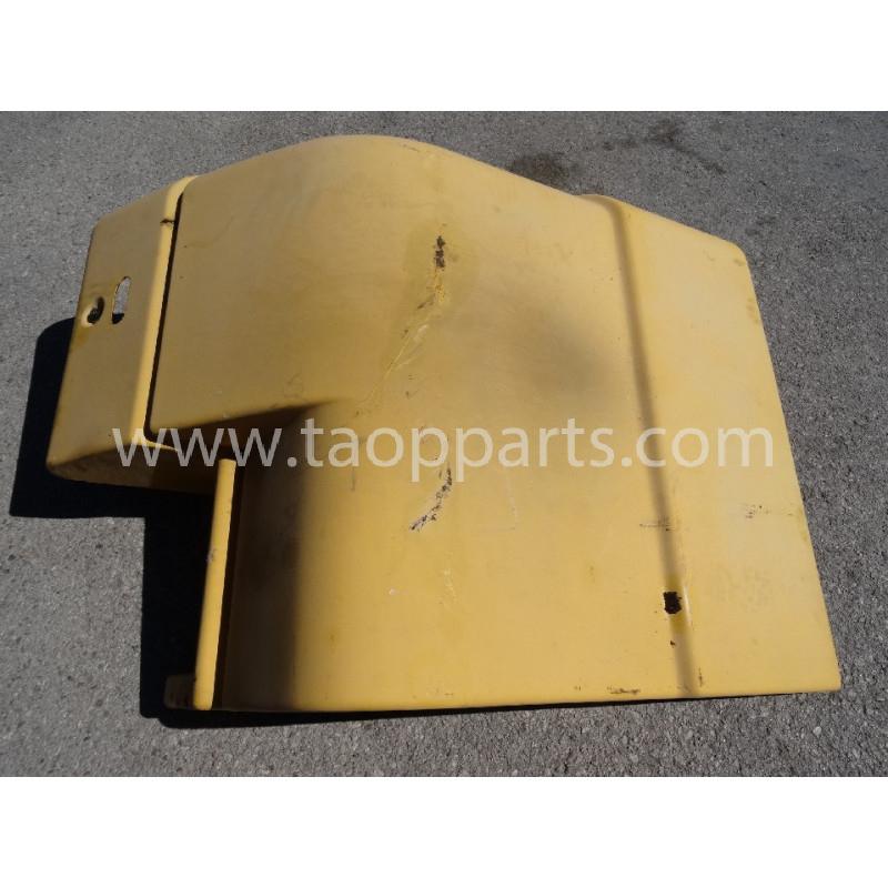 Capac Komatsu 226-54-11111 pentru PW110 · (SKU: 2136)