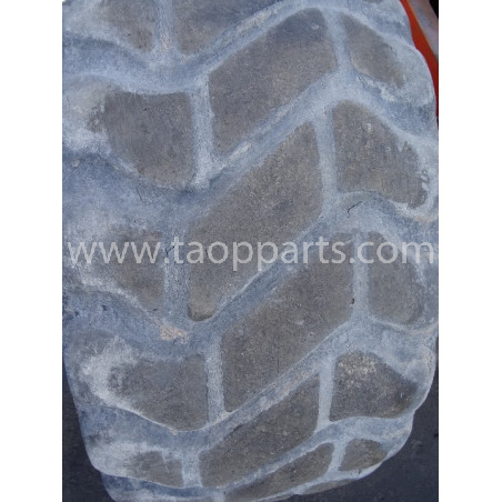 GOODYEAR Radial tyres 26.5 R25 · (SKU: 1997)