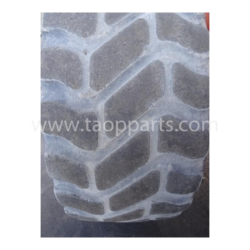 Neumático Radial GOODYEAR 26.5 R25 · (SKU: 1999)