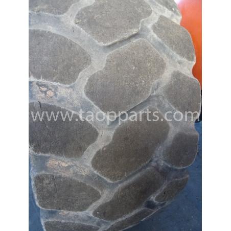 Neumático Radial GOODYEAR 26.5 R25 · (SKU: 2000)