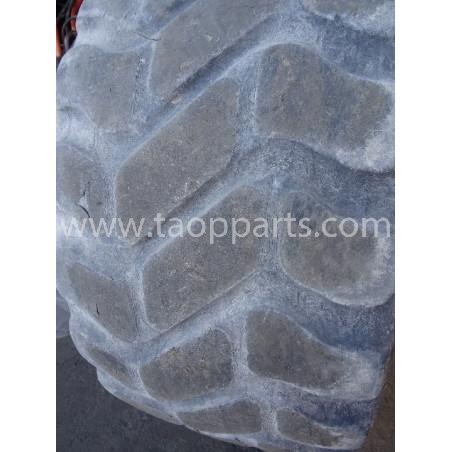 GOODYEAR Radial tyres 26.5 R25 · (SKU: 1998)