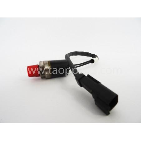 Komatsu Sensor 421-43-32912 for WA380-6 · (SKU: 2159)