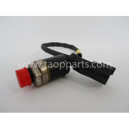 Komatsu Sensor 421-43-32922 for WA380-6 · (SKU: 2160)