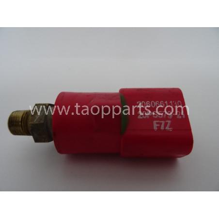 Komatsu Sensor 206-06-61130 for WA380-6 · (SKU: 2171)