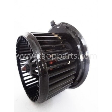 Komatsu Fan electric syst. 42N-07-11930 for WB97R-5 · (SKU: 2177)