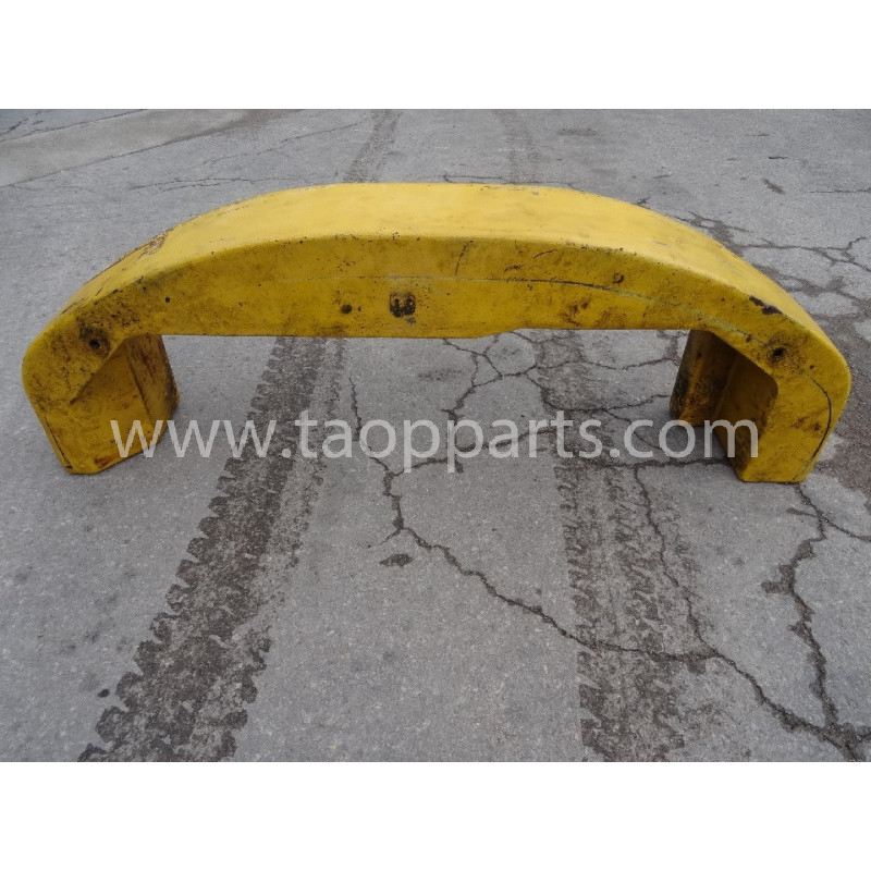 Contrepoids Komatsu 226-46-11210 pour Pelle sur pneus PW110 · (SKU: 2183)