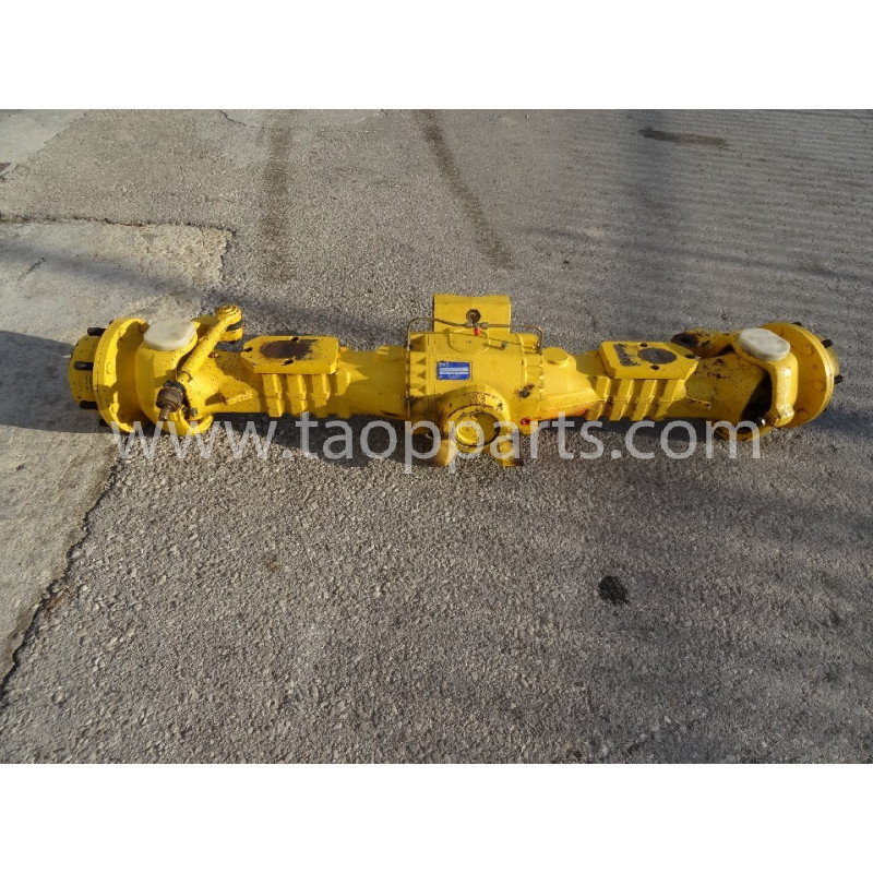 Axe Komatsu 226-23-11000 pentru PW110 · (SKU: 2216)