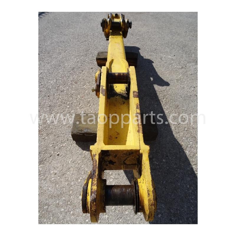 Bras [usagé|usagée] 226-70-12110 pour Pelle sur pneus Komatsu · (SKU: 2224)