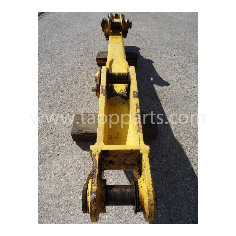 Brazo usado 226-70-12110 para Excavadora de neumáticos Komatsu · (SKU: 2224)