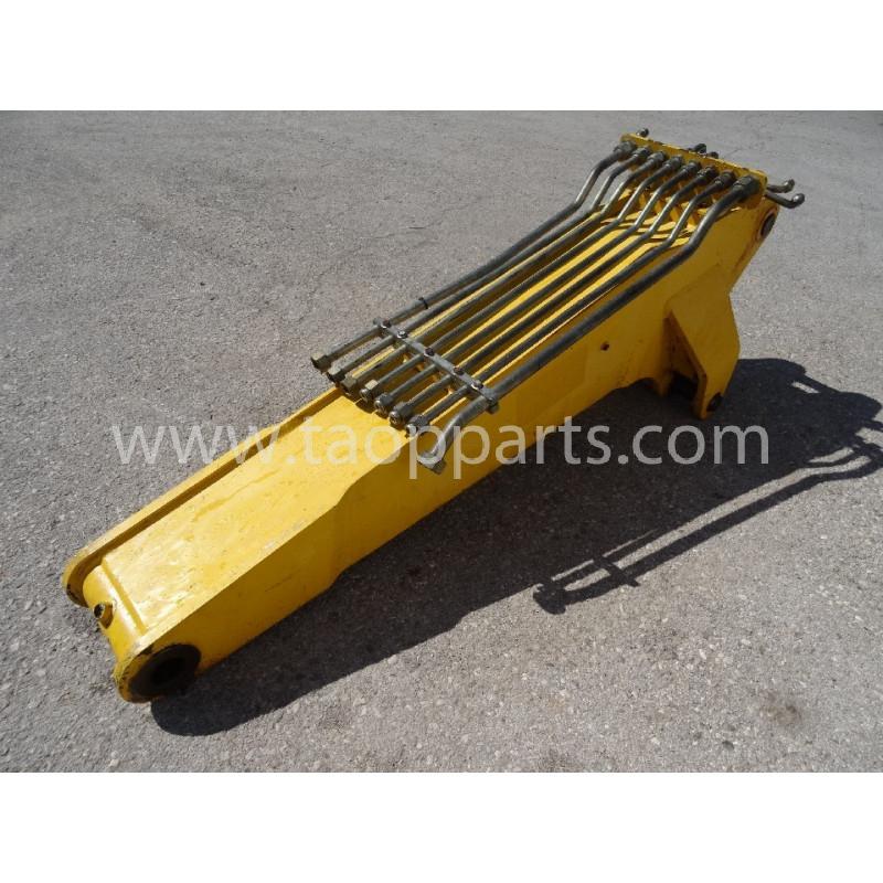 Brazo Komatsu 226-946-1110 de Excavadora de neumáticos PW110 · (SKU: 2241)
