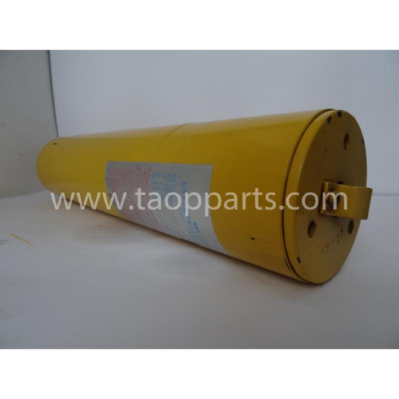 Acumulador Komatsu 721-32-08190 para WA470-6 · (SKU: 2246)