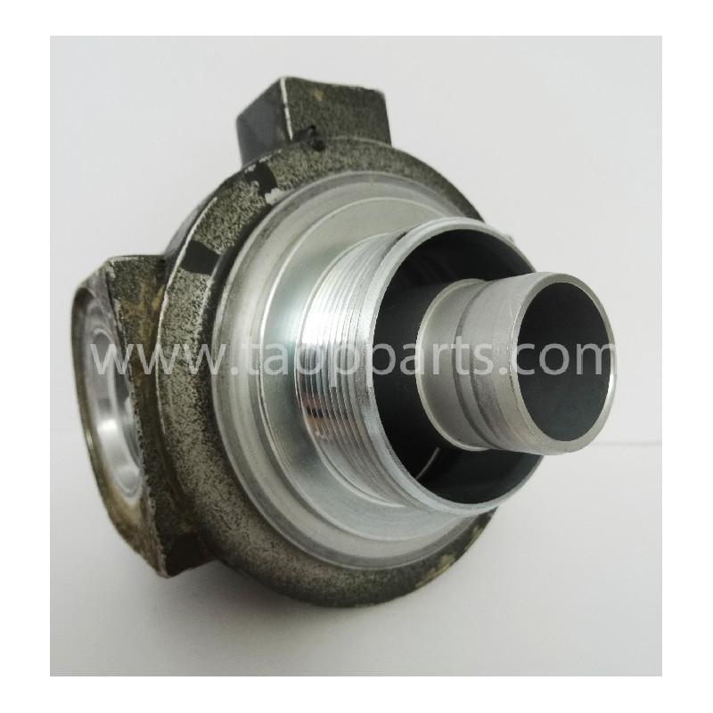 Filtres Komatsu 714-07-28702 pour WA470-5 · (SKU: 2251)