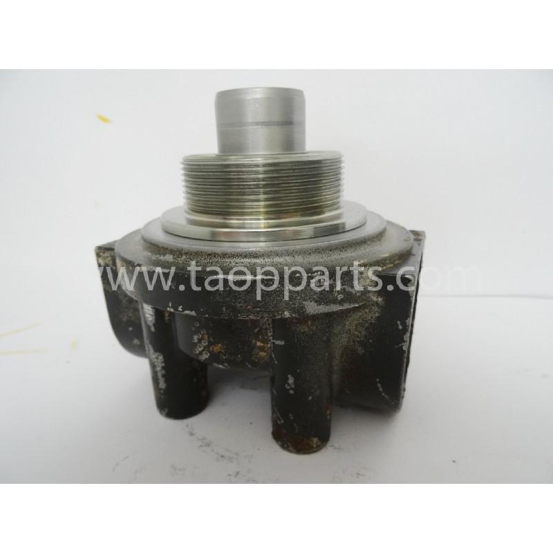 Filtres Komatsu 714-07-28702 pour WA380-6 · (SKU: 2253)