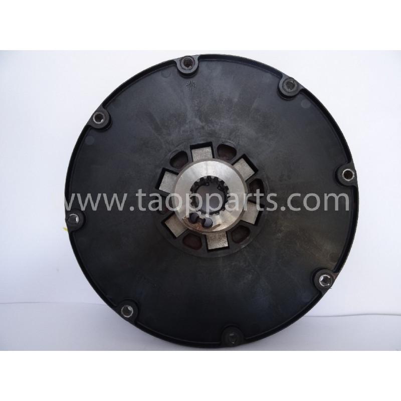 Komatsu Damper disc 226-01-11310 for PW110 · (SKU: 2268)