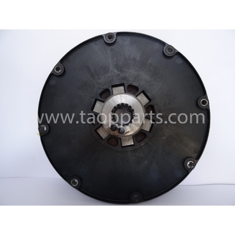 Damper disc Komatsu 226-01-11310 pour PW110 · (SKU: 2268)