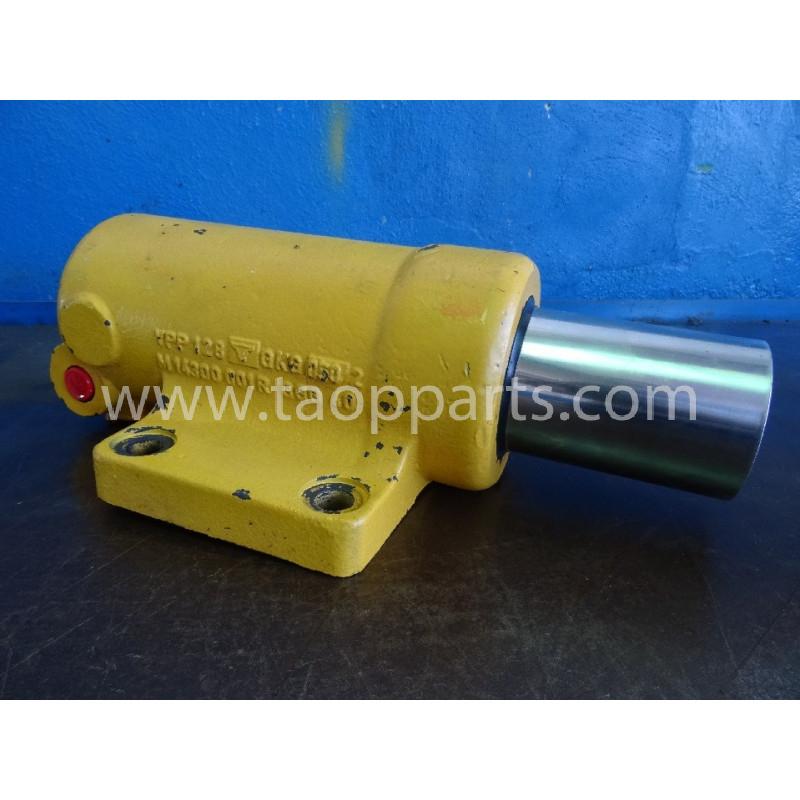 Komatsu cylinder 226-61-11900 for PW110 · (SKU: 2432)